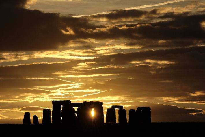 03-summer-solstice-pictures