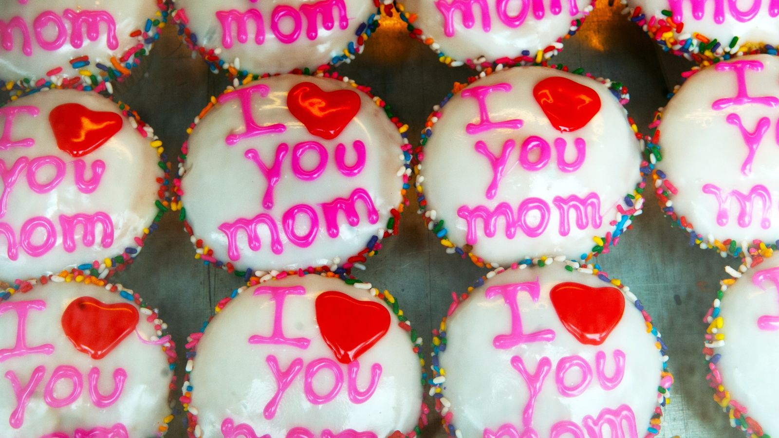 1_mothersdayfacts_42-49010788