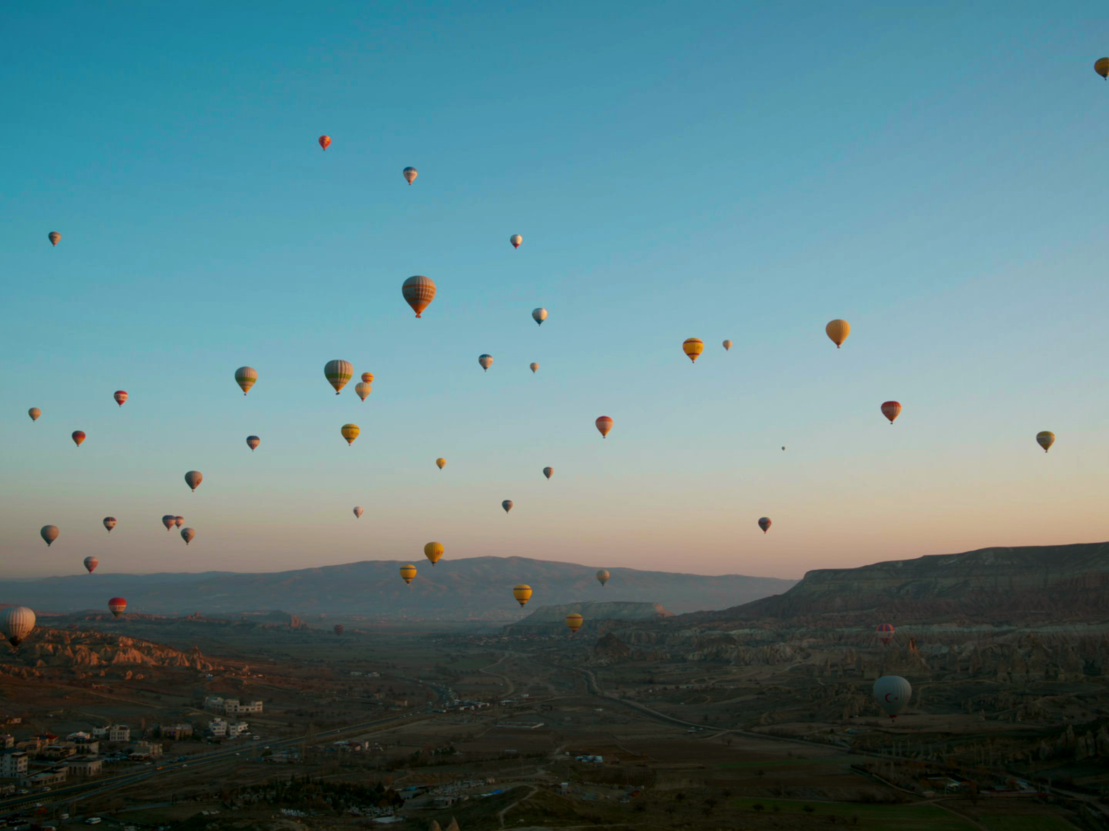 201_Turkey_EuropeFromAbove_LR_002.png
