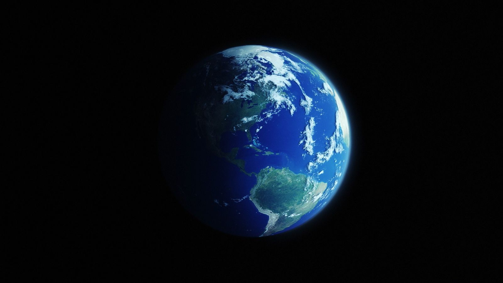 Earth Day 2020 bij National Geographic