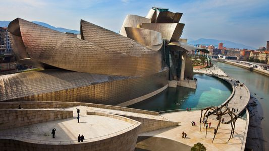 When the world reopens, will art museums still be there? - 1